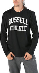Russell Athletic Crewneck Tee A8-003-2-099