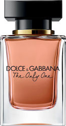 Dolce & Gabbana The Only One Eau de Parfum 50ml