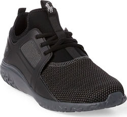 Ανδρικά Sneakers Ralph Lauren - Skroutz.gr 010a22135a3