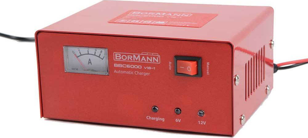 e7038ec667 Προσθήκη στα αγαπημένα menu Bormann BBC6000