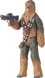 Hasbro Star Wars Force Link 2.0 Chewbacca