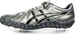 Asics Tiger Paw Japan HJR
