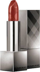 Burberry Kisses Hydrating Lip Colour 93 Russet