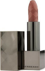 Burberry Lip Cover Soft Satin Lipstick 06 Nutmeg