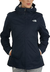 The North Face Tanken Triclimate Jacket T933HK5TZ