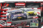 Carrera Go DTM Splash n Dash