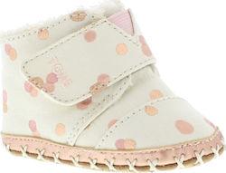 Βρεφικά Παπούτσια Αγκαλιάς - Σελίδα 2 - Skroutz.gr 0f36c49ce70