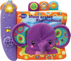 Vtech My First Baby Book