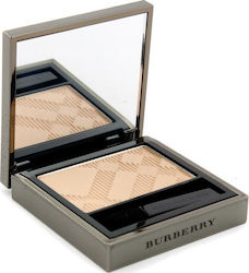 Burberry Sheer Eye Shadow Porcelain 03