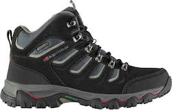 Karrimor Mount Mid 182105 Black