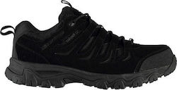 Karrimor Mount Low 183075 Black/Black