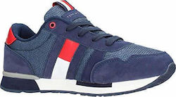 3d5b6c65c90 Παιδικά Sneakers Tommy Hilfiger - Skroutz.gr