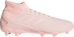 Ποδοσφαιρικά Παπούτσια Adidas - Skroutz.gr f6331c0c2a3