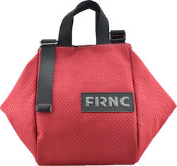 FRNC 1626 Red