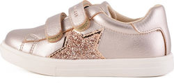 1b3726ebaab Παιδικά Sneakers Tommy Hilfiger - Skroutz.gr