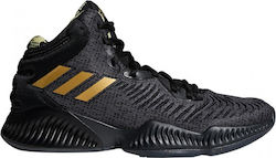 sports shoes f7990 2605a Adidas Mad Bounce 2018 B41870