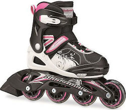 Rollerblade Phaser Combo G'17 43.0T7153