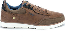 f4fbe6a097f Sneakers Καφέ - Σελίδα 11 - Skroutz.gr