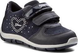 30037a67929 Παιδικά Sneakers Geox για κορίτσια - Σελίδα 6 - Skroutz.gr