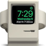 OEM Apple Watch Charging Dock