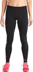 Saucony Bullet Tight 2.0 Pant SAW800137-BKR