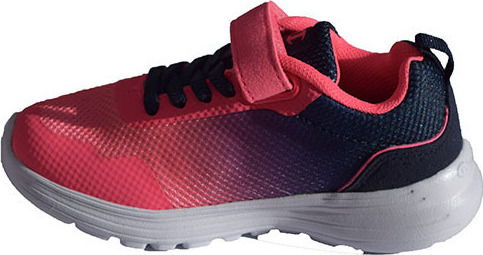 194d1be9a11126 Προσθήκη στα αγαπημένα menu Champion Low Cut Shoe Carrie Mesh GPS