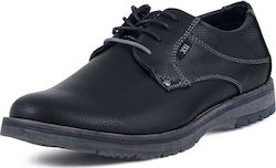 Ανδρικά Casual Xti (48180 Black)
