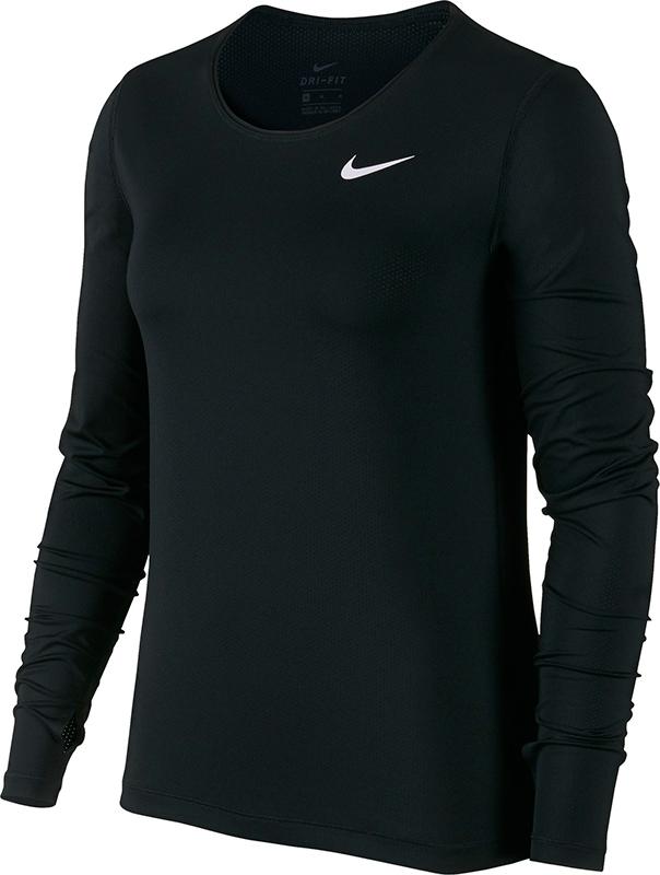 4f0394c5ccaa Προσθήκη στα αγαπημένα menu Nike Pro 889536-010