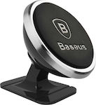 Baseus 360-degree Rotation Silver