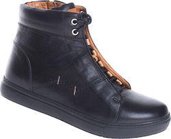Ανατομικά Παπούτσια Safe Step - Skroutz.gr 6fc9b7dac7e
