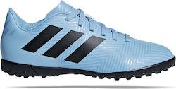adidas messi - Αθλητικά Παιδικά Παπούτσια Ποδοσφαίρου - Skroutz.gr 54f9054e4db