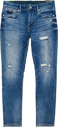 Superdry Slim Tyler D.Blue