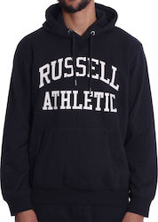 Russell Athletic A8-006-2-190
