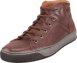 Verraros Uomo 415 Brown