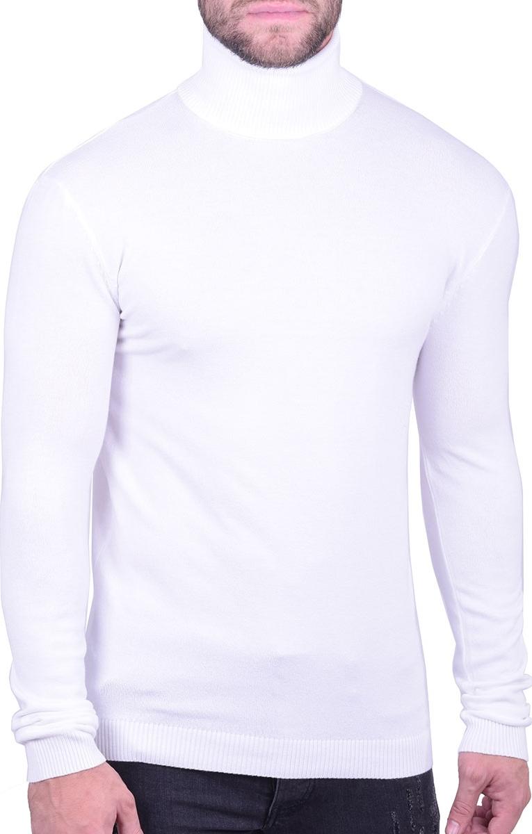 Μπλούζα ζιβάγκο πλεκτή λευκή Λευκό - Skroutz.gr 70f924c065f