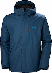 Helly Hansen Squamish Cis Jacket 62368-504