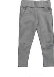 Παιδικές Φόρμες Adidas Παντελόνια Φόρμας - Σελίδα 5 - Skroutz.gr 974fa18f1be