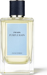 Prada Olfactories Purple Rain Eau de Parfum 100ml
