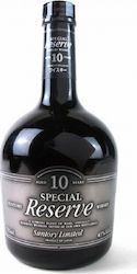 Suntory Distillery Special Reserve 10 Years Old Ουίσκι 750ml