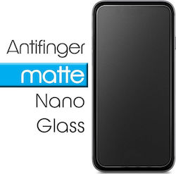 Ancus Anti-Finger Nano Shield Tempered Glass (iPhone 7 Plus) 66526c7ef29
