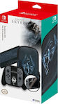 Hori Skyrim Accessory Set Switch