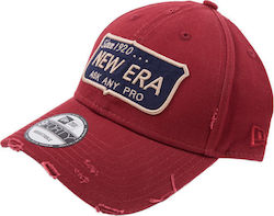 New Era 9Forty Distressed Since 1920 11839272