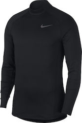 Nike Therma Top Pro LS 929731-010
