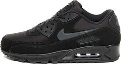 ef012f04b3e nike air max 90 - Sneakers Nike - Σελίδα 3 - Skroutz.gr