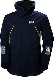 Helly Hansen Pier Jacket 33872-597