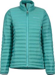 Προσθήκη στα αγαπημένα menu Marmot Solus Featherless Jacket 79620-4788 c4dd87a4462