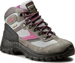d75a123cb87 Ορειβατικά Παπούτσια Grisport - Skroutz.gr