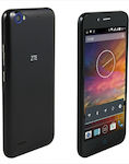 Ksix 2x Screen Protector (ZTE A460)