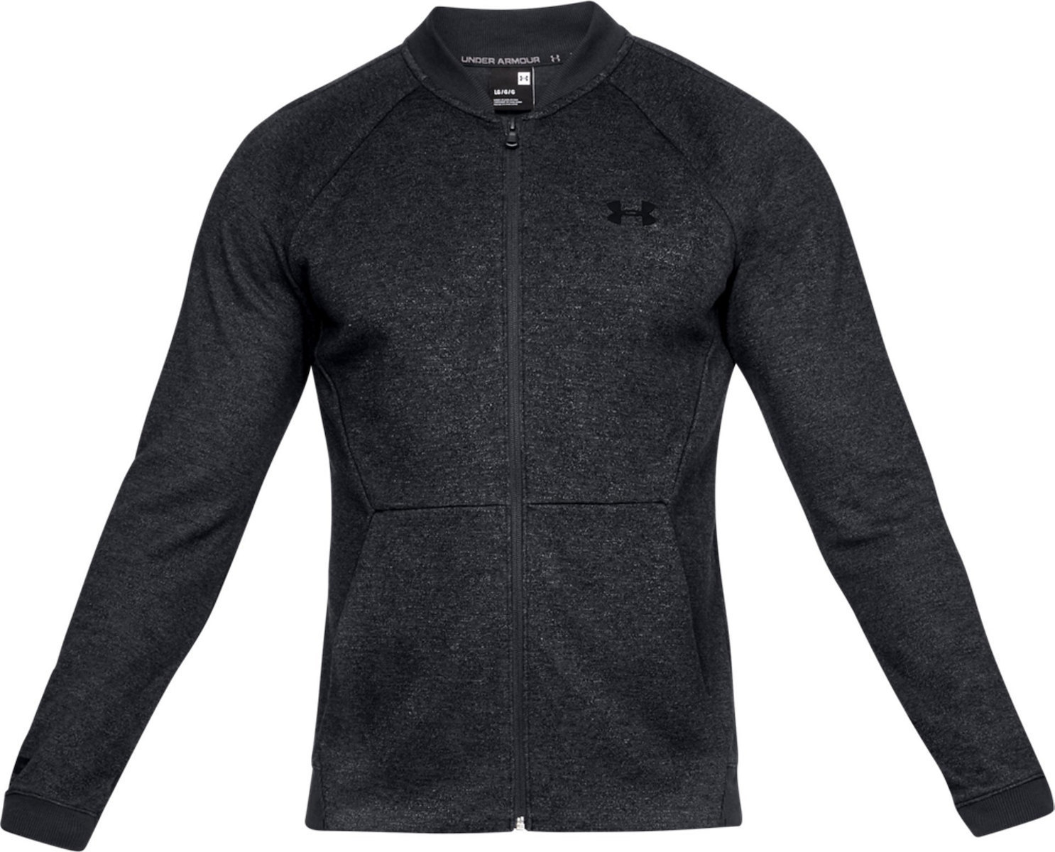 4ede57bc1be0 Under Armour Unstoppable 2X Bomber Jacket 1320723-001 - Skroutz.gr