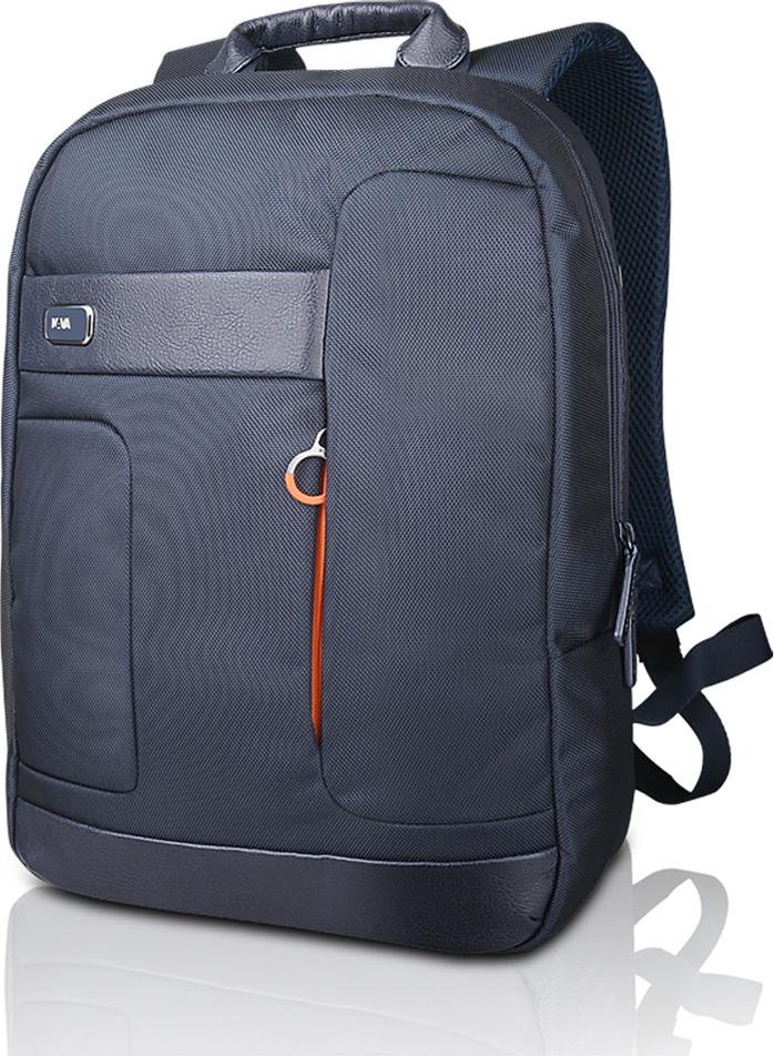 3193e8b49f Προσθήκη στα αγαπημένα menu Lenovo NAVA Backpack 15.6